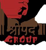 Builders_in_Surat