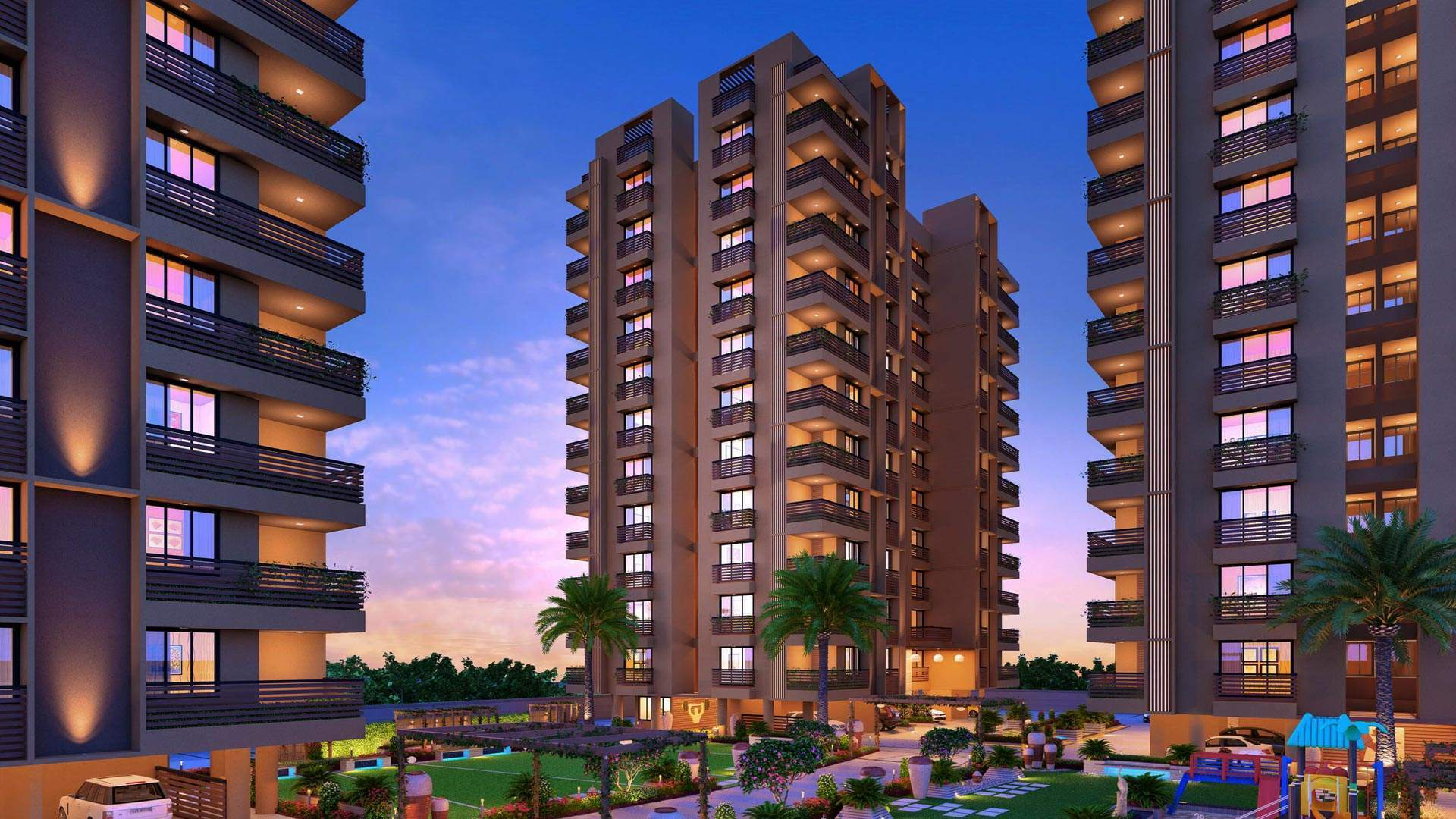 3_bhk_flats_in_Pal