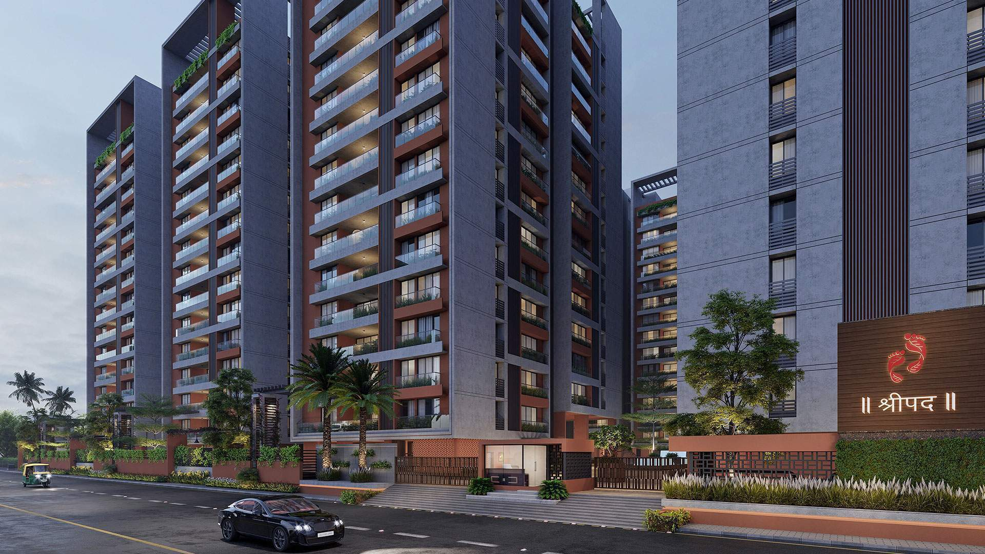 4_&_5_bhk_apartments_for_sale_in_pal