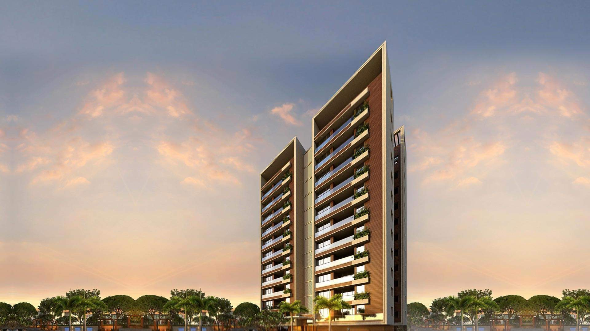 4_bhk_lavish_appartments
