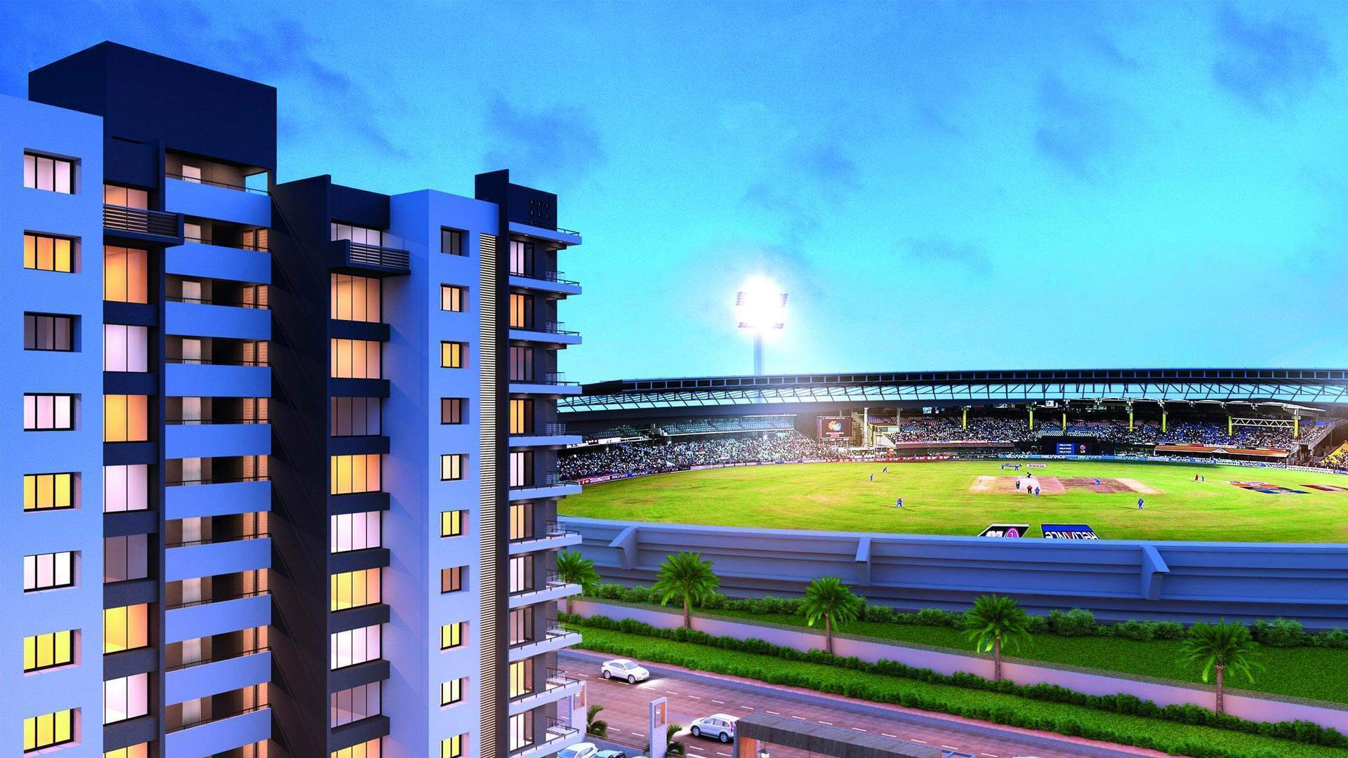 Ready_Possession_flats_in_Surat